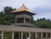 高雄大樹佛陀紀念館:IMGP6213.JPG