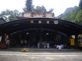 新竹北埔金龜岩登山步道、猴洞登山步道:IMGP9686.JPG