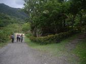 屏東獅仔雙流森林遊樂區瀑布步道:IMGP8277.JPG