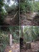 屏東牡丹里龍山步道、里龍山:IMGP5391-94.JPG