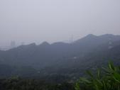 台北內湖鯉魚山、忠勇山、圓覺尖:IMGP7712.JPG