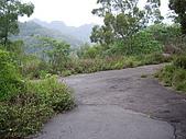 台中豐原中正公園登山步道、三崁頂健康步道:IMGP3490.JPG