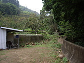 新竹關西流民窩山:IMGP3525.JPG