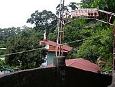 台中后里鳳凰山步道、觀音山步道:IMGP3860.JPG