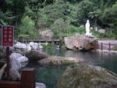 新竹北埔金龜岩登山步道、猴洞登山步道:IMGP9687.JPG