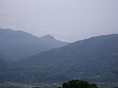 新竹芎林鹿寮坑桐花步道:IMGP3570.JPG