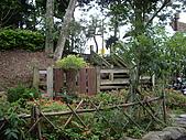 台中后里鳳凰山步道、觀音山步道:IMGP3821.JPG