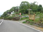 新竹北埔水磜村桐花林登山步道:DSCN3746.JPG
