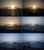 澎湖菊島自由行DAY2-南海二島+馬公古蹟:IMGP5907-14.JPG