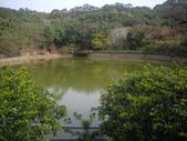 新竹寶山迴龍步道:IMGP7342.JPG
