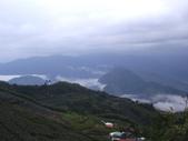 嘉義梅山二尖山、大尖山:IMGP8657.JPG
