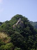 台北三峽五寮尖:IMGP0998.JPG