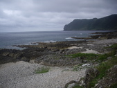 台東蘭嶼環島遊:IMGP5110.JPG