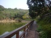 新竹寶山迴龍步道:IMGP7345.JPG