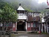 新竹尖石李棟山:IMGP1020.JPG