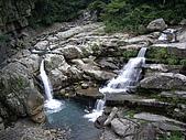 苗栗南庄光天高山、向天湖山、神仙谷:IMGP0863.JPG