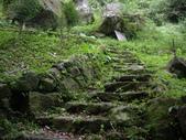 新竹北埔金龜岩登山步道、猴洞登山步道:IMGP9689.JPG