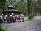 宜蘭員山福山植物園:IMGP5525.JPG