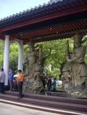 台南楠西玄空法寺、永興吊橋:IMGP6390.JPG