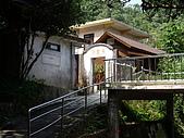 新竹峨眉獅尾山、獅山古道、六寮古道、苗栗南庄獅頭山:IMGP1635.JPG