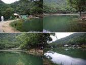 新北汐止夢湖、新山:IMGP6711-16.JPG