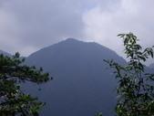 台中和平唐麻丹山:IMGP3673.JPG