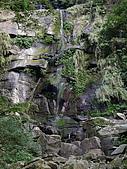 新竹縣關西外鳥嘴山、鴛鴦谷瀑布:IMGP1229.JPG