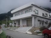 台東蘭嶼環島遊:IMGP5111.JPG