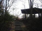 新竹寶山迴龍步道:IMGP7356.JPG