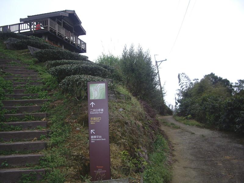 嘉義梅山二尖山、大尖山:IMGP8659.JPG