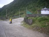 台東蘭嶼環島遊:IMGP5112.JPG
