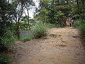 新竹芎林石碧潭山、飛鳳山、中坑山、牛欄窩山:IMGP6597.JPG