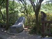 彰化二水松柏嶺登廟步道、南投名間松柏坑山:IMGP6844.JPG