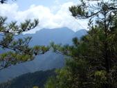 台中和平閂山鈴鳴山(DAY1-閂山):DSCN4209.JPG