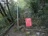 台中和平閂山鈴鳴山(DAY1-閂山):DSCN4165.JPG