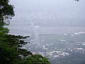 新竹芎林飛鳳山:IMGP1381.JPG