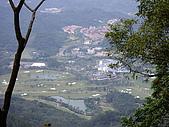 桃園大溪金面山:IMGP0749.JPG
