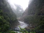 花蓮秀林錐麓古道:IMGP8999.JPG