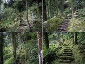 新竹北埔金龜岩登山步道、猴洞登山步道:IMGP9691-94.JPG