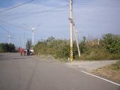 苗栗後龍崎頂、好望角步道:IMGP4663.JPG