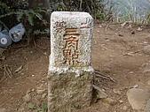 台中北屯頭嵙山、二嵙山:IMGP1266.JPG