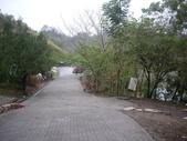台南龍崎牛埔泥岩水土保持教學園區:IMGP2097.JPG