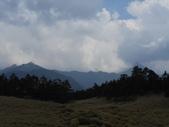 台中和平閂山鈴鳴山(DAY1-閂山):DSCN4230.JPG