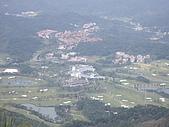 桃園大溪金面山:IMGP0752.JPG