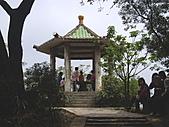 新竹芎林石碧潭山、飛鳳山、中坑山、牛欄窩山:IMGP6598.JPG