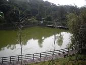 新竹寶山迴龍步道:IMGP7348.JPG