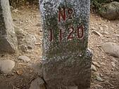 台中北屯頭嵙山、二嵙山:IMGP1267.JPG
