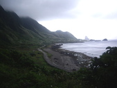台東蘭嶼環島遊:IMGP5113.JPG