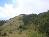 台中和平閂山鈴鳴山(DAY1-閂山):DSCN4249A.JPG