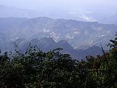 新竹五峰鵝公髻山:IMGP0718.JPG